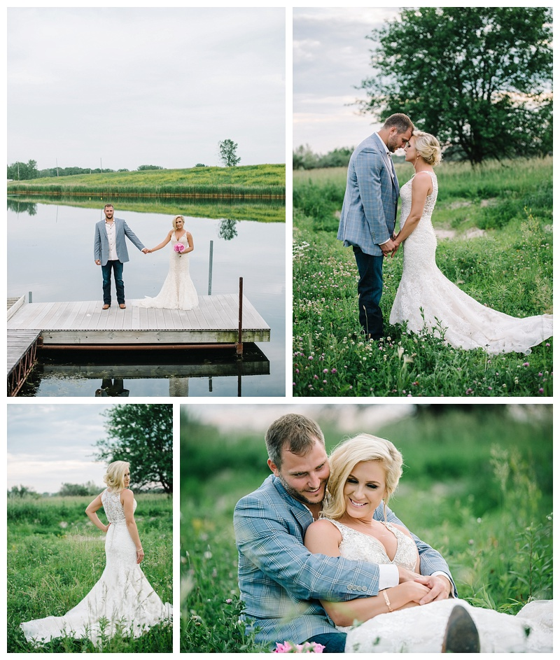http://karakamienskiphotography.com/amanda-and-tyler-june-6-2015/