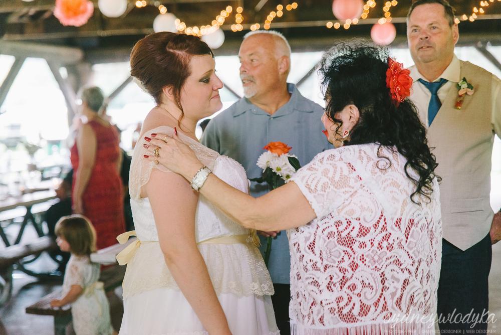 View More: http://sydneywlodyka.pass.us/laird-wedding