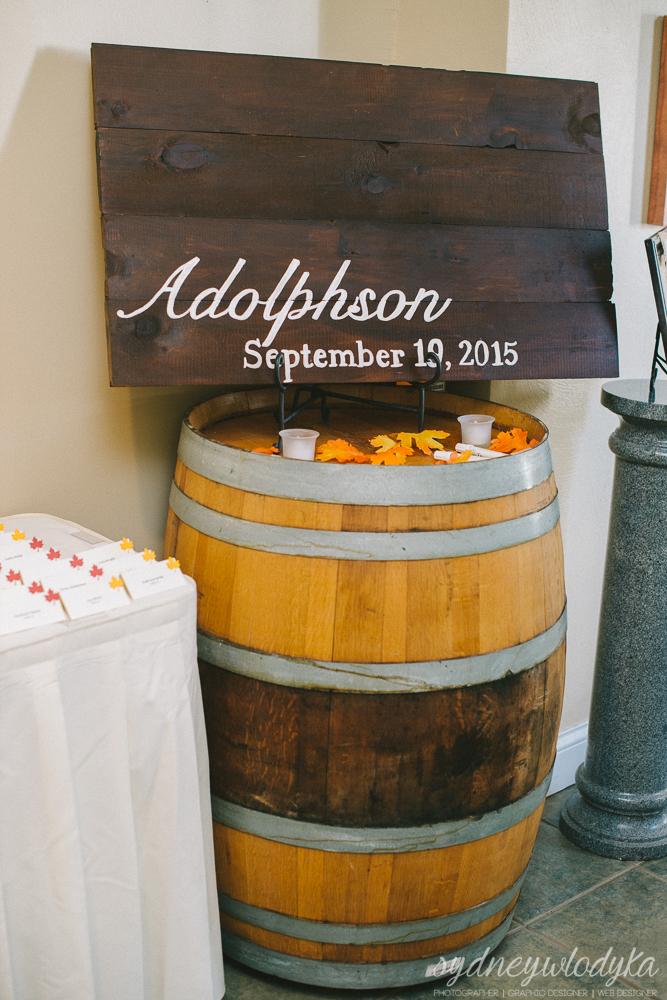 adolphson-7