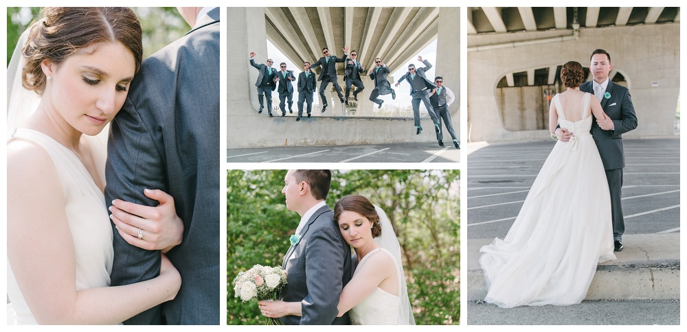 View More: http://karakamienskiphotography.pass.us/robinson-wedding