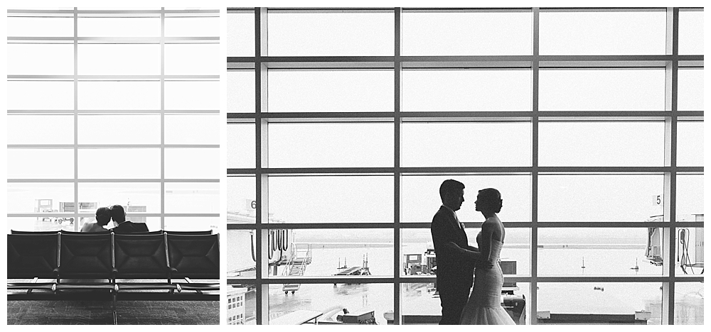 View More: http://karakamienskiphotography.pass.us/heath-jamie-moore-wedding
