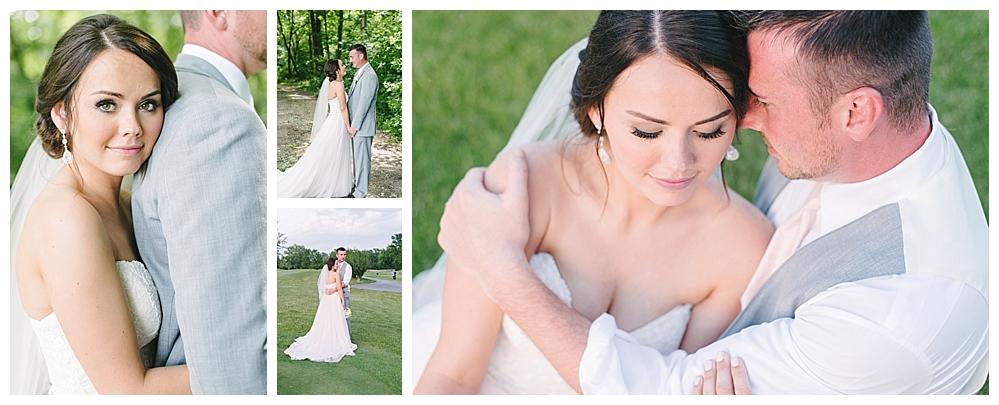 View More: http://karakamienskiphotography.pass.us/vanduzer-wedding