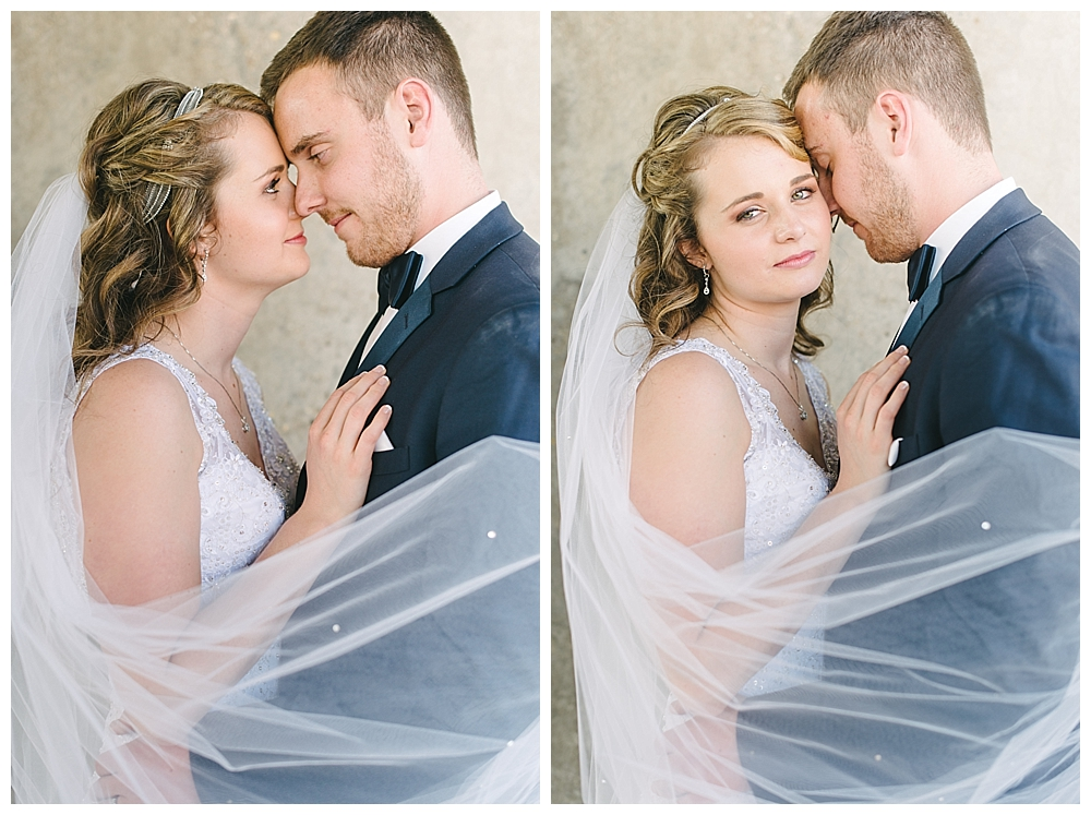 View More: http://karakamienskiphotography.pass.us/schmidgall-wedding